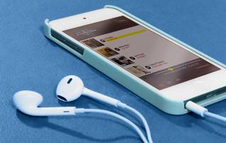 Phones & Smart Phones