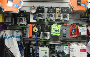 Phone & Computer Accessories