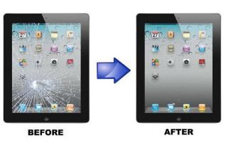 Phone Repairs & Computer Repairs